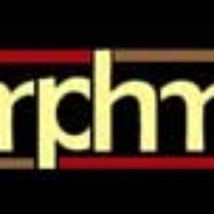 Image for 'mphm'