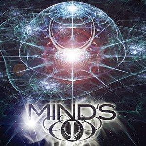 Image for 'Mind's I'