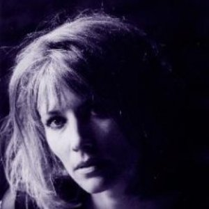 Bild für 'Marina Belica'