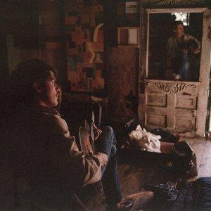 Bild für 'Small Houses'