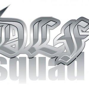 Imagem de 'DLF squad'