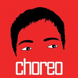 Image for 'Choreo'