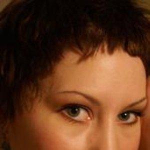 Image for 'Lena-Olivia'
