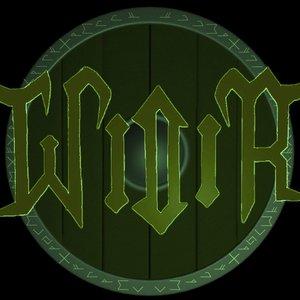 Image for 'Widir'