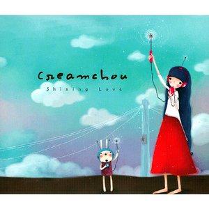 Image for '크림슈 (Creamchou)'