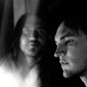 Immagine per 'John Frusciante and Josh Klinghoffer'