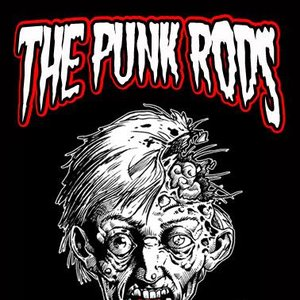 Image for 'the Punk Rods'