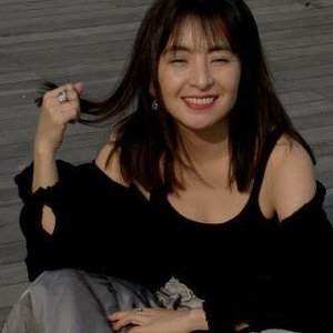 Image for '小室みつ子'