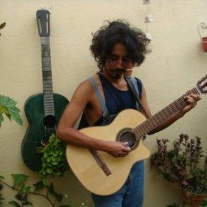 Image for 'Eduardo Herrera'