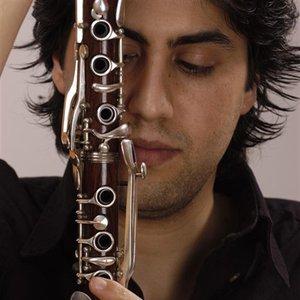 Image for 'Serkan Çağrı'