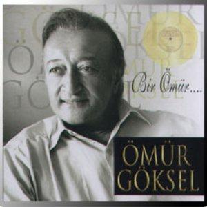 Image for 'Ömür Göksel'
