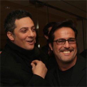 Image for 'Fiorello & Baldini'