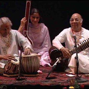 Image for 'Maharaj Khan'