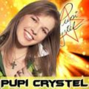 Image for 'Pupi Crystel'