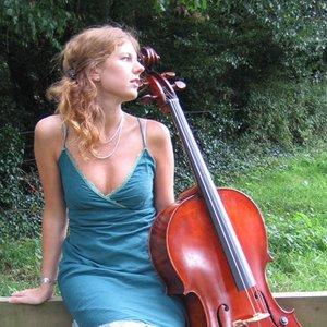 Bild för 'Vyvienne Long'