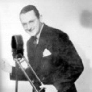 Imagem de 'Tommy Dorsey Orchestra'