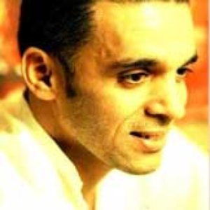 Image for 'Abdel Ali Slimani'