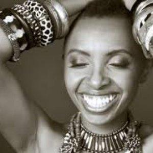 Image for 'Naomi Wachira'