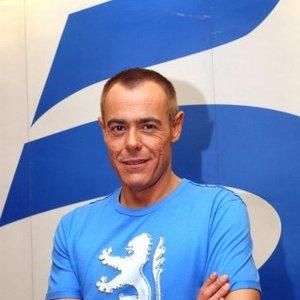 Image for 'Jordi Gonzales'