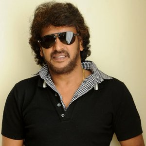 Image for 'Upendra'