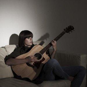 Bild för 'Liz Lawrence'