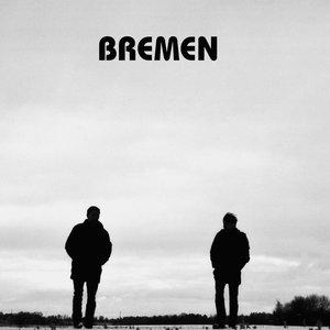 Bild för 'Bremen'