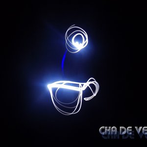 Image for 'Chá de Vênus'