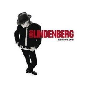 Immagine per 'Udo Lindenberg feat. Helge Schneider'