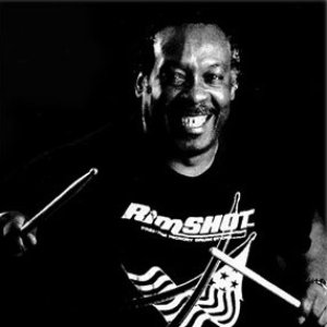 Immagine per 'Clyde Stubblefield'