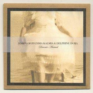 Image pour 'Harps Of Fuchsia Kalmia & Delphine Dora'