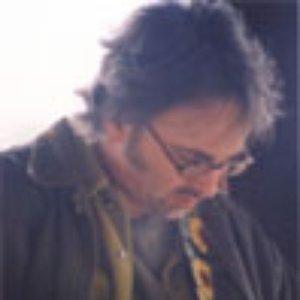 Image for 'Rick Spreitzer'