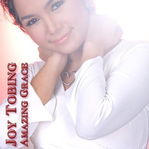 Image for 'Joy Tobing'
