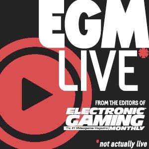 Bild für 'EGM Staff'
