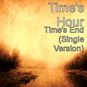 Image for 'Time's Hour'