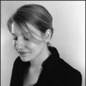 Image for 'Josephine Cameron'