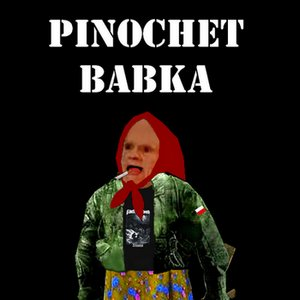 Image for 'Pinochet-Babka'