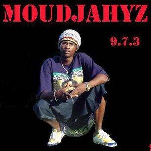 Image for 'Moudjahyz'