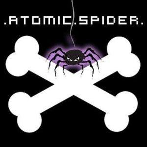 Imagem de 'Atomic Spider'