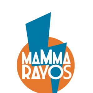 Image for 'Mammarayos'