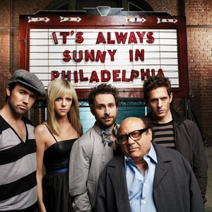 Imagen de 'It's Always Sunny in Philadelphia'