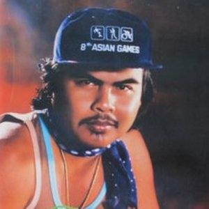 Image for 'Sroeng Santi'