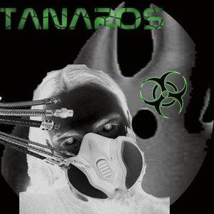 Image for 'Tanaros'