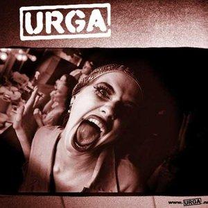Image for 'Urga'