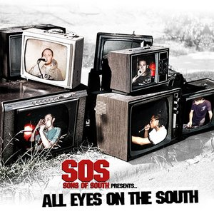 Image for 'Sons of South'