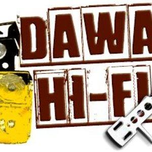 Image for 'dawa hifi'