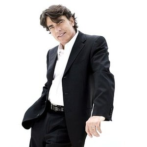 Image for 'Peter Gallagher'