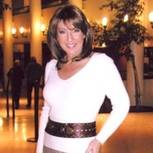 Image for 'Jane McDonald'