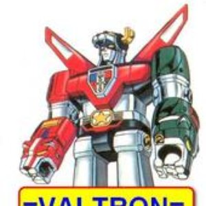 Image for 'Valtron'