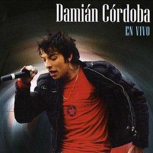 Image for 'DAmian Cordoba'