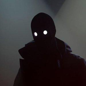 Bild für 'DJ Danger'